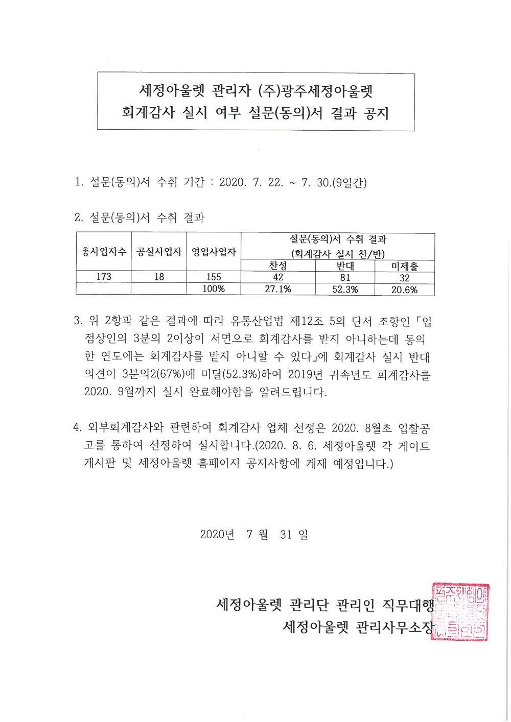 http://www.sejung-outlet.co.kr/bs/se2/imgup/1596172862공지(회계감사_실시여부).jpg